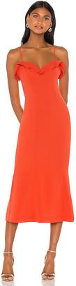 LIKELY Johnna Dress