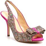 Kate Spade Pumps - Charm Glitter