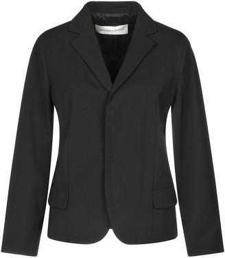 ATELIER ARCHIVIO Suit jackets