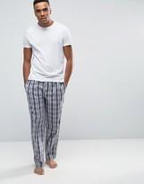 HUGO BOSS BOSS By Woven Lounge Pants