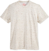 American Rag Men's Heathered T-Shirt, Only at Macy's