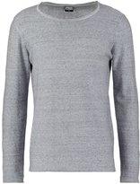 Urban Classics Jumper Grey Melange