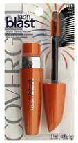 Cover Girl Lashblast Length Mascara - 2 pk by