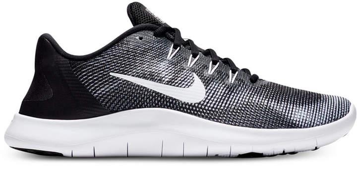 online store 4731b fdc8d Mens Nike Flex Run   over 60 Mens Nike Flex Run   ShopStyle