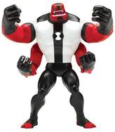"Ben 10 Giant 10"" Four Arms Action Figure"