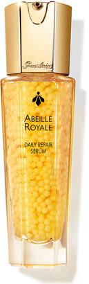 Guerlain Abeille Royale Daily Repair Serum 1.6 oz./ 50 mL