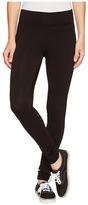 LAmade Basic Long Leggings