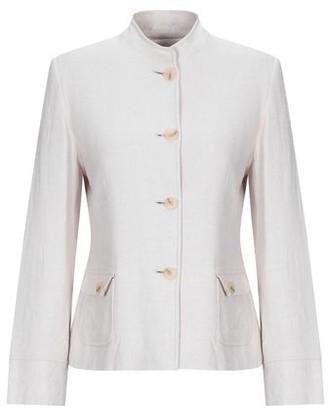 Amaranto Suit jacket