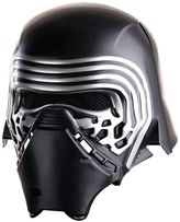 Star Wars Episode VII The Force Awakens Kylo Ren Kids Costume Full Helmet