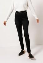 Neuw Marilyn Skinny Jeans