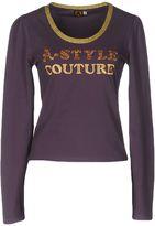 A-Style T-shirts