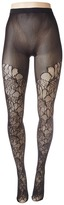 Wolford Blossom Tights Hose