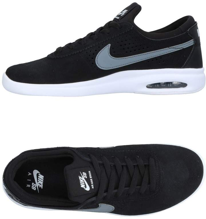 Nike SB COLLECTION Low-tops & sneakers - Item 11408953DB