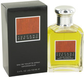 Aramis TUSCANY by Eau De Toilette Spray for Men (3.3 oz)