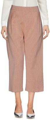 LE'S 3/4-length shorts