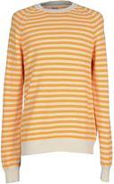 Hardy Amies Sweaters