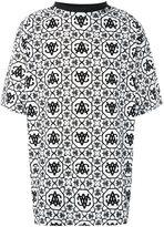 Andrea Crews 'Coox' T-shirt