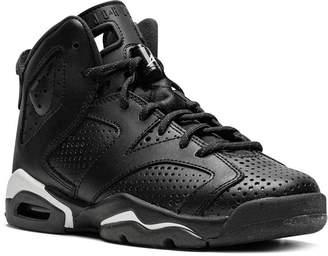 Jordan Air 6 Retro BG sneakers
