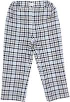 Paio Crippa Casual pants - Item 13054467