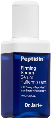 Dr. Jart+ Peptidin Firming Serum with Energy Peptides