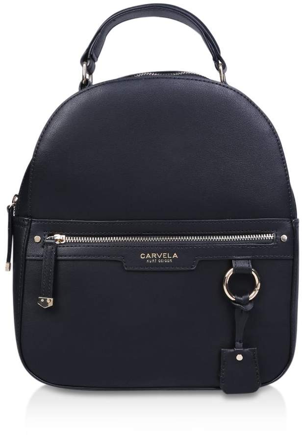 Carvela Solo Backpack