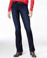 Joe's Jeans Bootcut Jeans, Rikki Wash