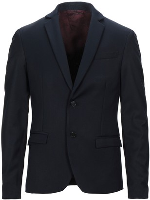 Imperial Star Suit jackets