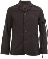 Craig Green buttoned jacket