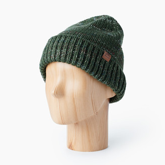 Roots Mens Canmore Toque