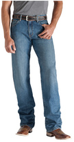 """Ariat Men's Heritage Relaxed Fit 32"""" Inseam"""