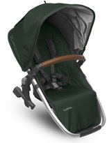 UPPAbaby VISTATM RumbleSeat, Austin (Hunter Green)
