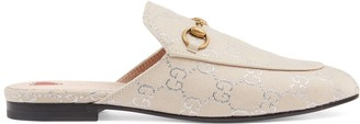Gucci Women's Princetown slipper