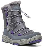 Ryka Aubonne Women's Water-Resistant Winter Boots