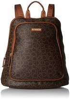 Calvin Klein Monogram Back pack