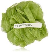 The Body Shop Bath Lily, Olive Green