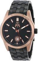 Jivago Men's JV7115 Rush Watch