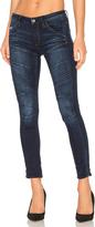 G Star G-Star 5620 Custom Skinny Jean