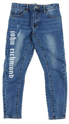 John Richmond Denim pants