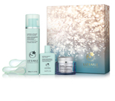 Liz Earle Make Every Day Radiant Skincare Collection