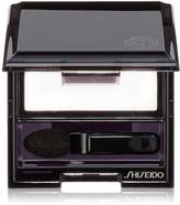 Shiseido Luminizing Satin Eye Color - # WT907 Paperwhite - 2g/0.07oz