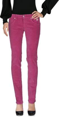 Roy Rogers ROŸ ROGER'S Casual pants - Item 13074114LR
