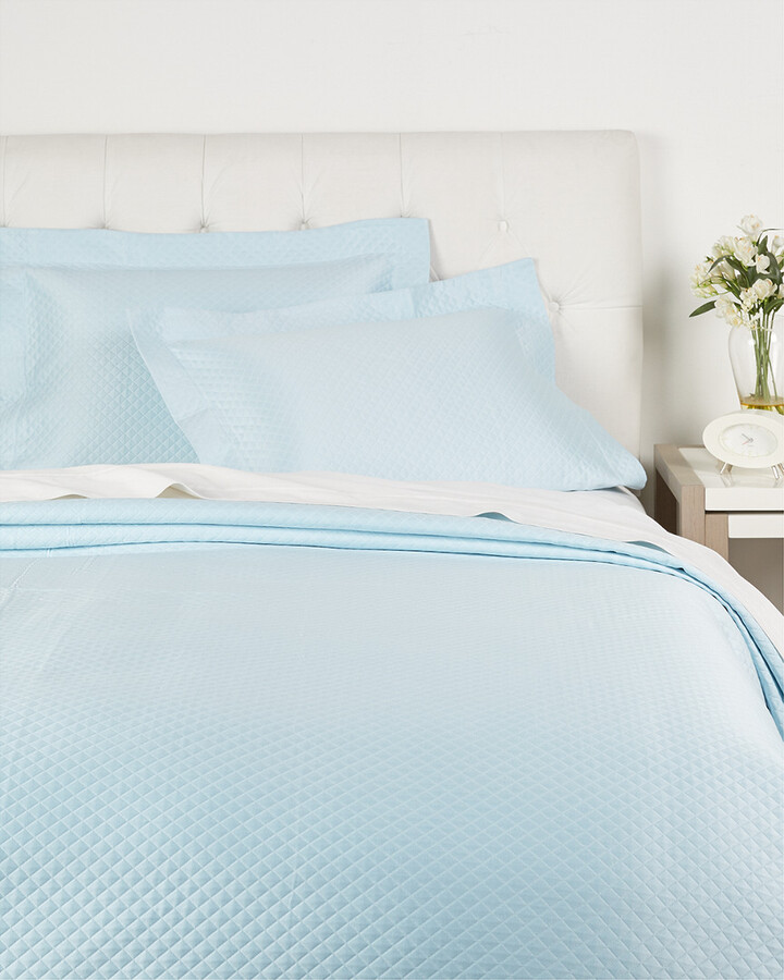 Sferra Bari Blanket Cover Set