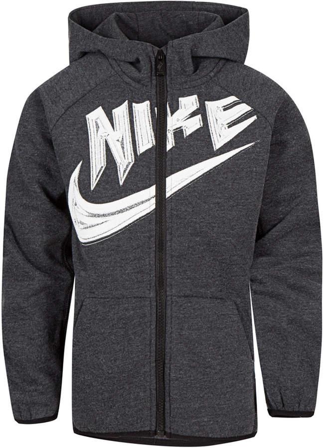 ff92ffa34e Boys Nike Hoodie - ShopStyle