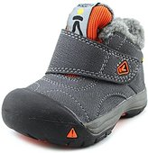 Keen Kootenay WP Winter Boot (Toddler)