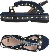 Clone Sandals - Item 11247428