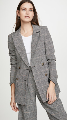 By Any Other Name Lady Blazer