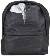 Marcelo Burlon County of Milan Aish Backpack