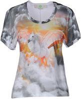 Stella McCartney T-shirts