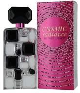 Cosmic Radiance Britney Spears By Britney Spears For Women.