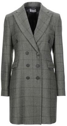 Kiltie Coat